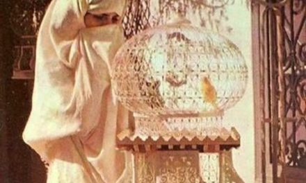 Bahdha Hbibti (Ft. Radhi Chawaly)