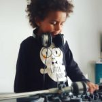 Mix 36 | Afro House