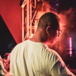 Mix 34 – Latino House