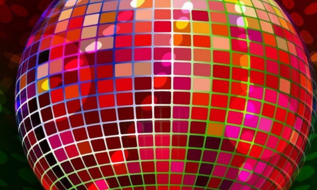 Mix 33 | Disco House
