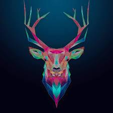 Mix 35 | Deep Ethnic